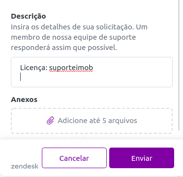 screenshot-apps.superlogica.net-2019.07.30-10_35_14.png